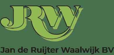 JRW Leather